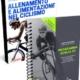 allenamento alimentazione ciclismo piano soglia
